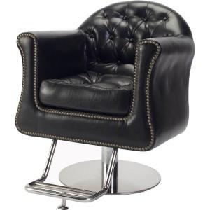 Spa salon furniture equipment depot toronto on for Adele salon services