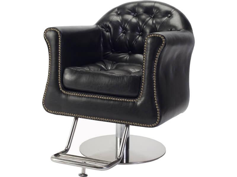 Salon equipment toronto products salon furniture depot - Salon equipment international ...