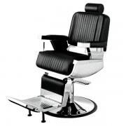 Alexander Barber Chair