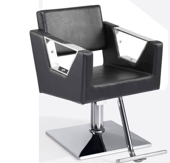 Brittany Styling Chairs