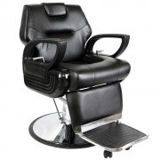 Bruce Barber Chair