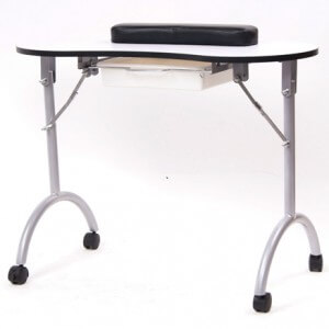 Manicure Table C