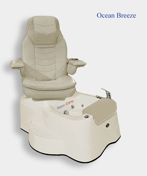 home depot quebec st with Ocean Breeze Spa Chair 2 on 13 In 1 Skin Treatment Machine together with 3623840 in addition Brooks Double Side Station in addition Solace Gel 54 additionally 8210571.