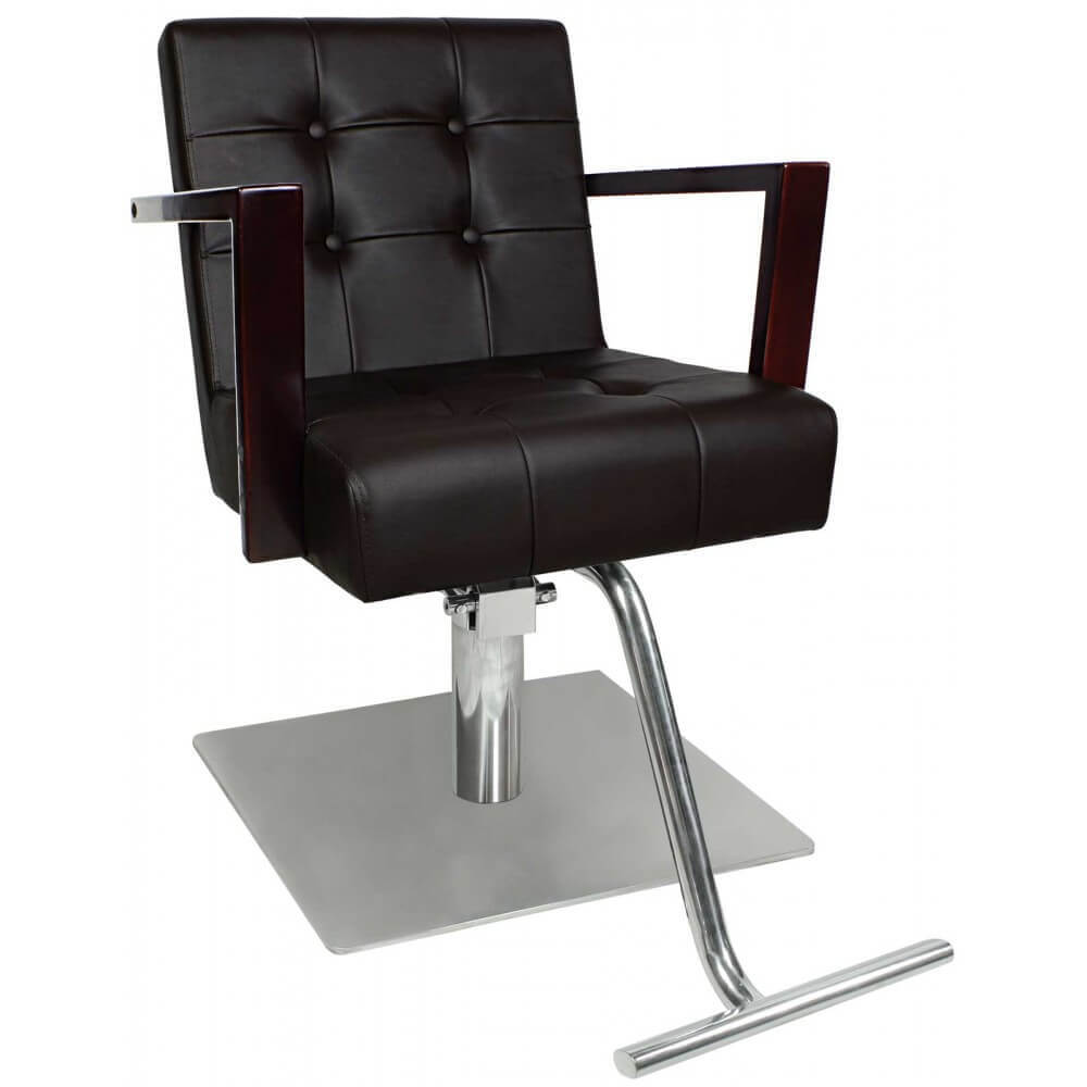 Salon equipment toronto products salon furniture depot for Salon furniture