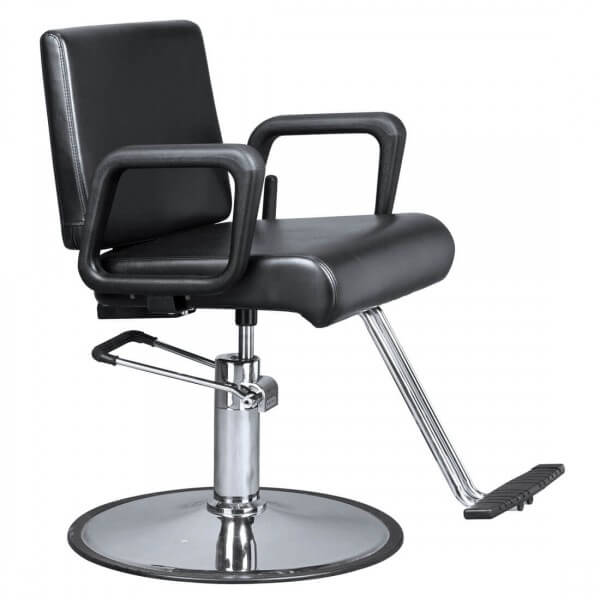 portable hair styling chair spa amp salon furniture equipment depot toronto on 9251