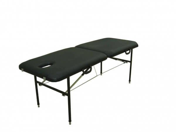 Spa amp salon furniture equipment depot toronto on