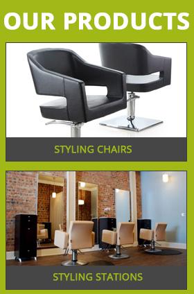 spa salon furniture equipment depot toronto on