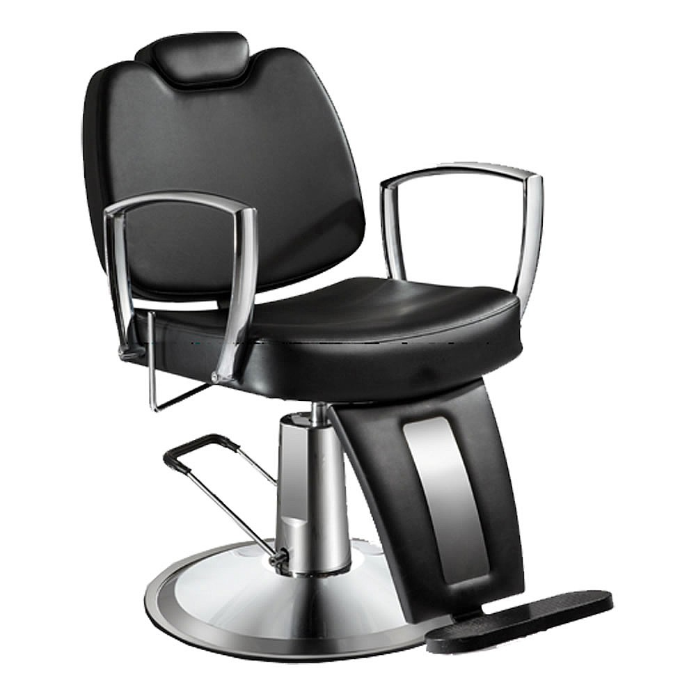 hair styling chairs canada salon equipment toronto products salon furniture depot 7260