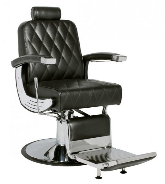 Spa & Salon Furniture Equipment Depot Toronto ON