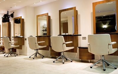 How To Start Your Own Salon and Make It Succeed