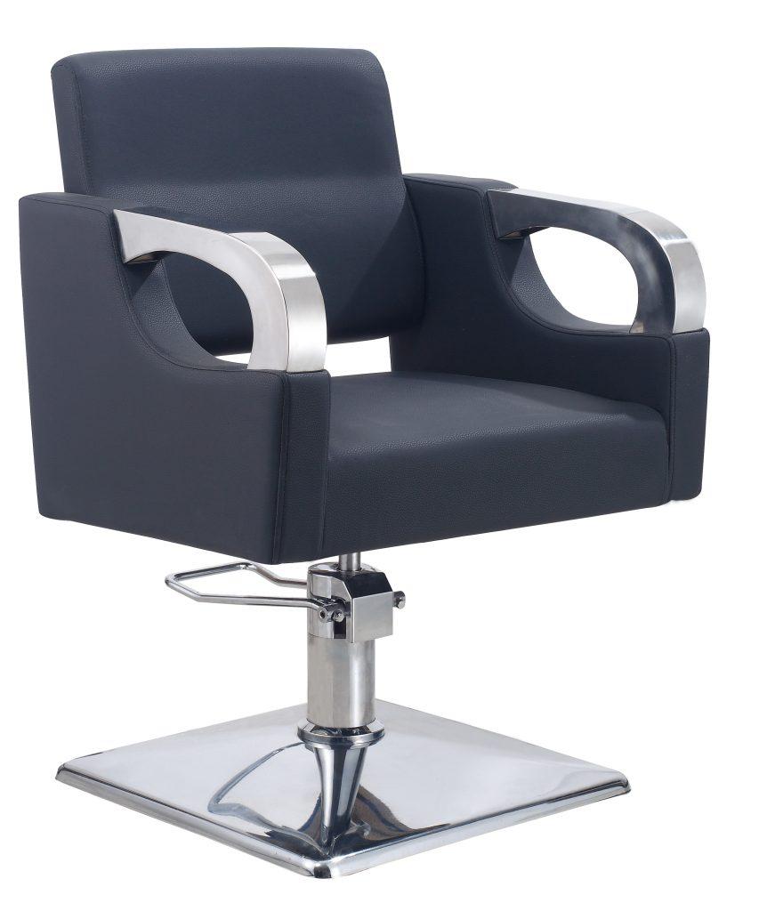 Salon equipment toronto products salon furniture depot for Spa furniture